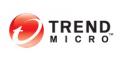 Code promotionnel Trend Micro : - 50% sur la gamme Titanium