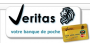 Cashback CardVeritas