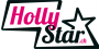 Cashback Holly Star