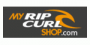 Code promo Rip Curl